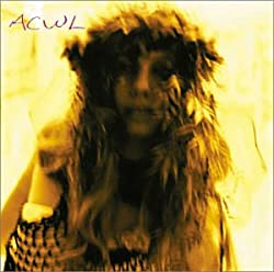 Acwl [Import allemand]