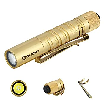 Best brass flashlight Reviews