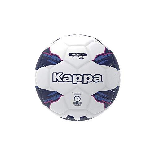 Balones Futbol Sala Niños Marca Kappa