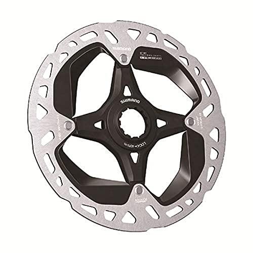 Shimano XTR RTMT900S - Componenti per bicicletta