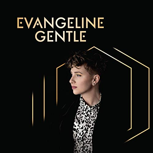 Evangeline Gentle [Analog]