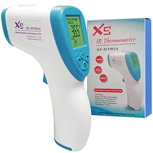 XS -  Fieberthermometer