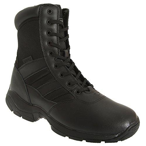 Magnum Panther - Chaussures de Combat - Homme (40 EUR) (Noir)