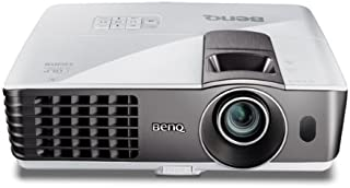 Suchergebnis Auf Für Benq 144hz Beamer Fernseher Heimkino Elektronik Foto
