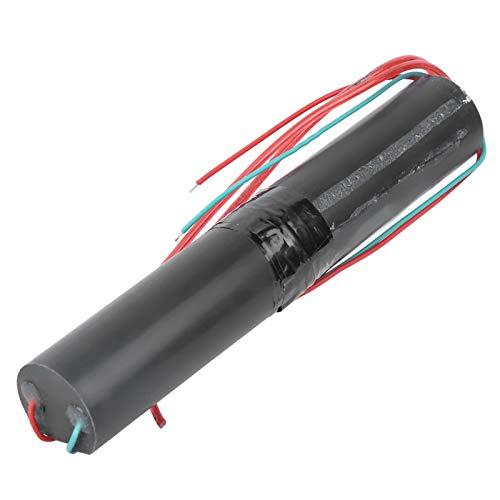 Módulo de refuerzo de potencia del generador de alto voltaje HX-CDY Entrada DC 3,7-7,4 V Salida DC400-800KV