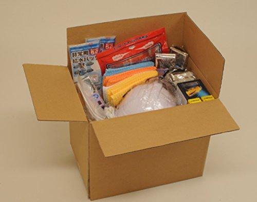 防災グッズ非常用持ち出しご家族(3人~4人)の豪華充実ファミリーセット防災避難セット・非常用持ち出しセット・5年非常食・保存食・非常持出し袋東京防災ブックDXセットⅡ防災士推奨
