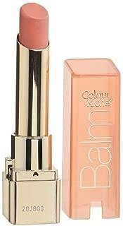 Lor Cr Balm Caramel Comfo Size .10oz Loreal Color Riche Lip Balm Caramel Comfort Spf 15, .10oz