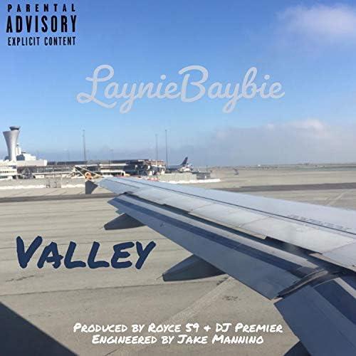 LaynieBaybie