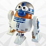 『スター・ウォーズ』【ミスター・ポテトヘッド】R2-D2