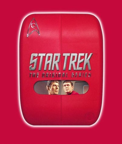 Star Trek - The Original Series - Season 3