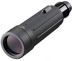 Yukon 30×50 Spectar teleskop Scout WA (z w pełni hartowane optyki, solidne wzmocnienie gumy i nici połączenia statywu w tym torba i pasek)