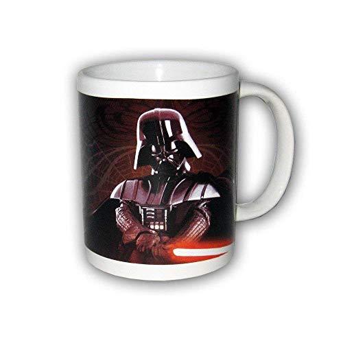 Star Wars Kaffeebecher - Darth Vader I [330 ml]