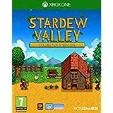 Stardew Valley (XBox 1)