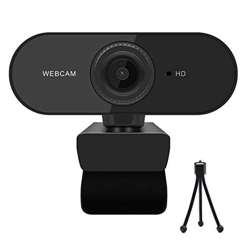 DVR de 4 canales 5MP/AHD/CVI/TVI/Cámara analógica DVR para sistema de cámara CCTV DVR 4 en 1 con 2 cámaras