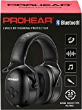 (Upgraded) PROHEAR 037 Bluetooth...