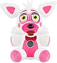 Best five nights at freddy's plushies for free Reviews