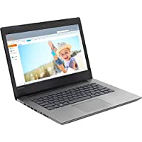 "Lenovo ideapad 330-15IKB - Ordenador Portátil 15.6"" HD (Intel Core i5-8250U, 8GB RAM, 256GB SSD, Intel UHD Graphics, sin sistema operativo) negro - Teclado QWERTY Español"