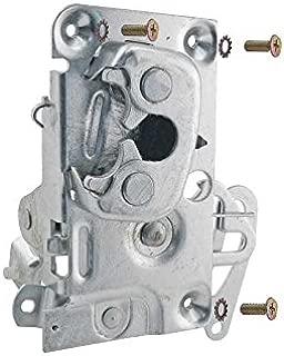 MACs Auto Parts 44-36843 - Mustang Door Latch, Right