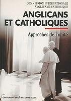 Anglicans et catholiques