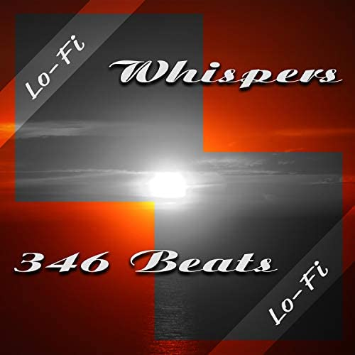 346 Beats
