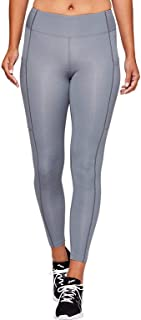 Women's Thermopolis Tight Training Apparel