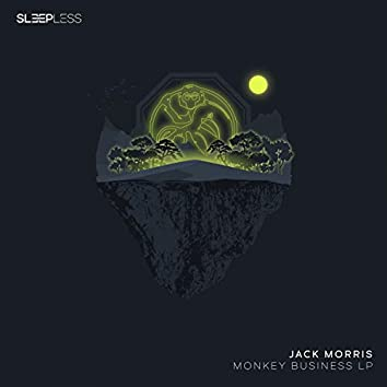 Monkey Business LP