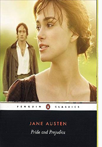 Pride and Prejudice ( Annotated ) (English Edition)