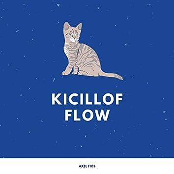 Kicillof Flow