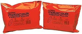 firestop pillows