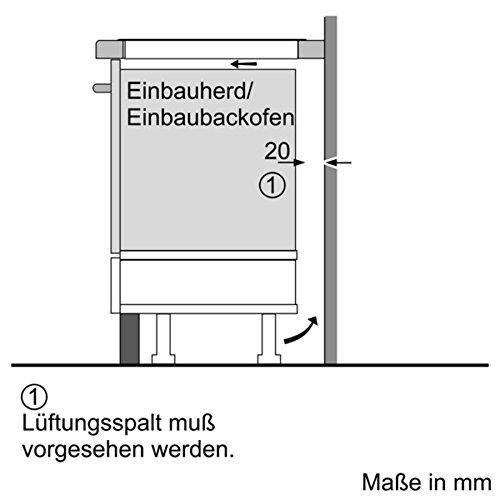 Siemens EX975KXW1E