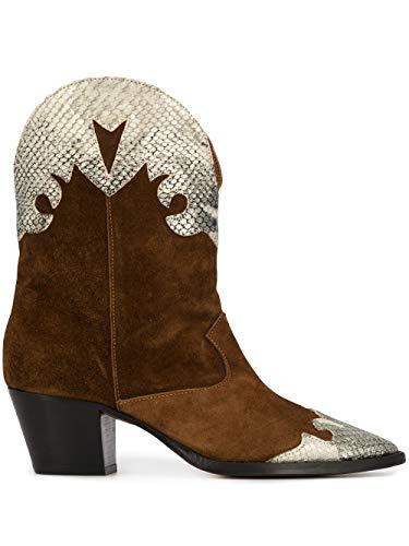 Paris Texas Luxury Fashion - Botas para Mujer...