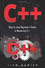 Best intro to c++ book Reviews