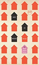 Safe as Houses (Iowa Short Fiction Award)