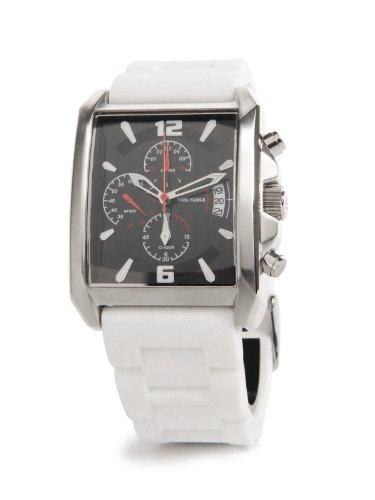 Time Force TFR-0027 - Orologio da polso