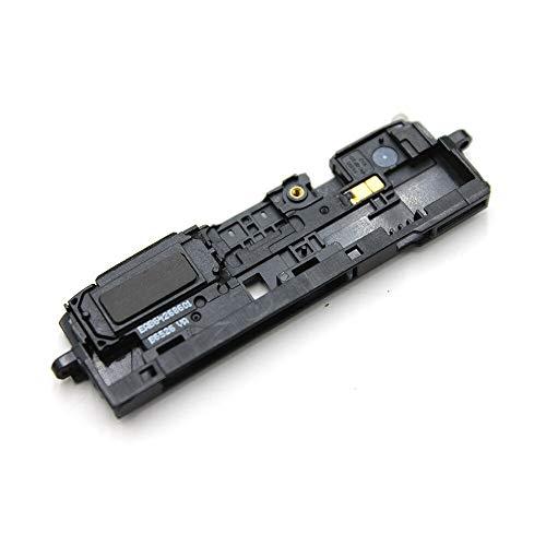 Für LG G5 H840 H850 Lautsprecher Lautsprecher Summer Klingelton Flexkabel ersetzen !!