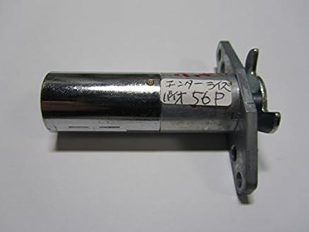 エンターライズ 5号機用 純正シリンダー(ZERO-56P)