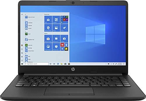 Lanix S520 Precio marca HP