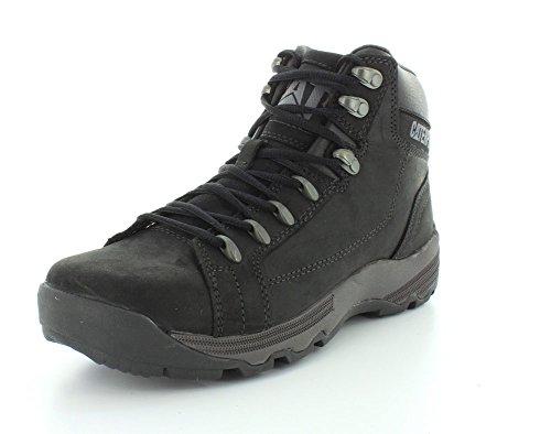 Caterpillar Men's Supersede Chukka Boot