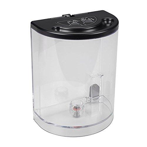 Laurastar Wassertank komplett mit Deckel (für Lift/Lift Plus)