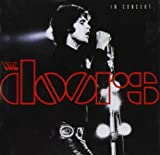 Songtexte von The Doors - In Concert