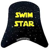 SWIMXWIN tavoletta Allenamento Nuoto Gambe Foam Kickboard Strumento per Nuoto Professionale