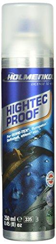 Holmenkol HighTec Proof 250ml