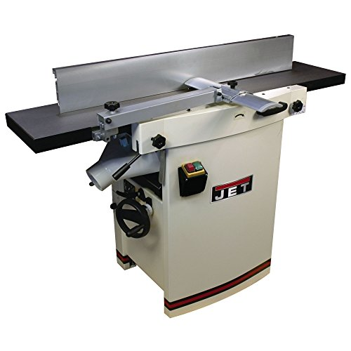 best jointer planer