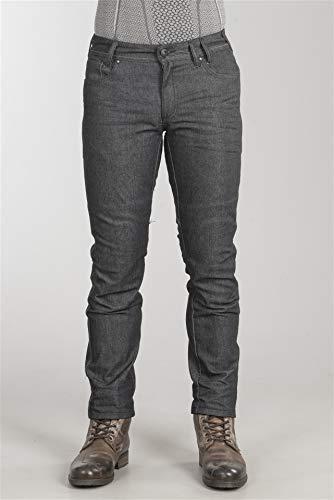 Revit Lombard 2 RF Jeans Jeans/Pantalons Gris L34