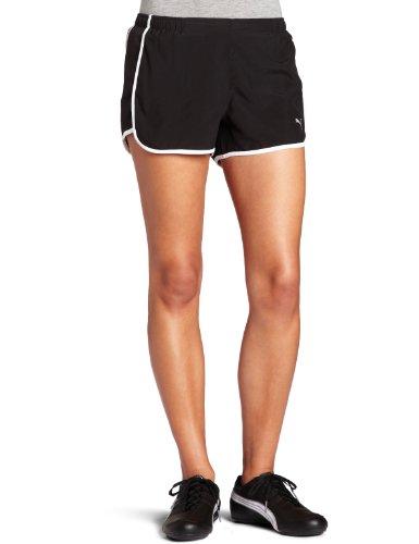PUMA Women's 3' Shorts