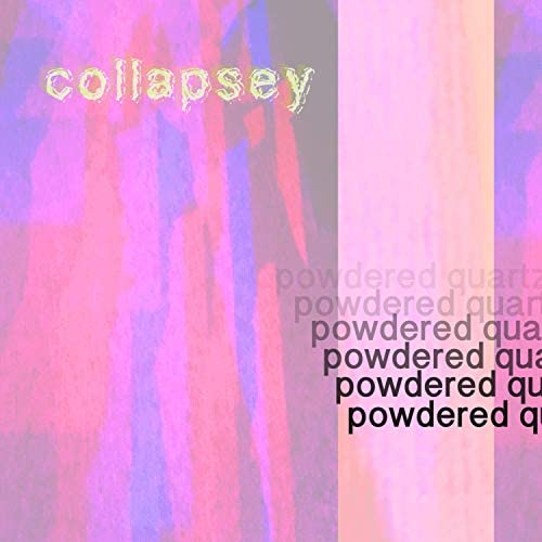 Collapsey