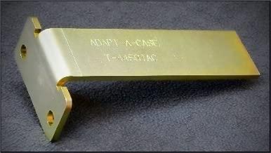 Transmaxx Adapt-A-Case T44587AC Allison 1000 Shaft Support