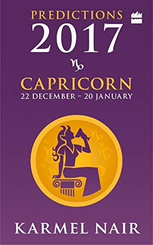 Anything astrology is always fun for gift ideas for a capricorn woman.