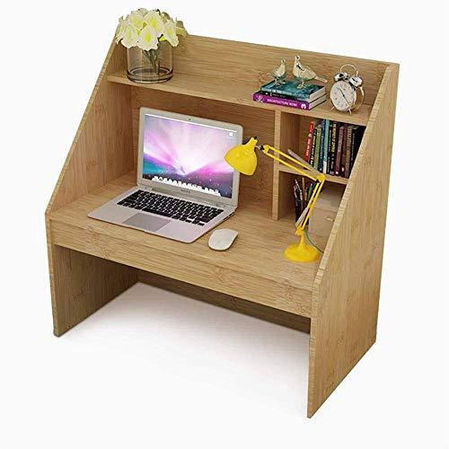 Escritorios para Computadora, Mesas De Dormitorio, Literas, Estantes De Almacenamiento, Escritorios