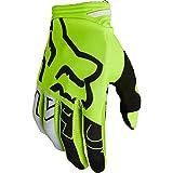 Fox Racing 180 SKEW Motocross Glove